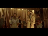 In The Jailhouse Now - from O Brother Where Art Thou