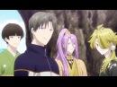 『刀剣乱舞-花丸-』テレビアニメ2期放送決定PV