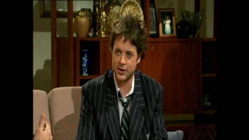 TGYH S03E02 - Hamish Blake (Teenage Delinquent)
