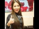 russkie_volosy video