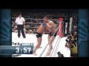 FEDOR EMELIANENKO vs MIRCO [CROCOP] FILLIPOVIC