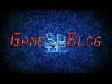 GameБлог Прощайте Natus Vincere (Na'Vi)!