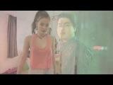 Anh Có Lỗi Gì - Nguyễn Đình Vũ (Official MV)