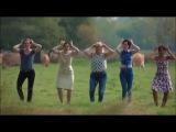 Танцуют все! Уважаю водочку! Слава Шанс. YouTube