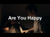 Are You Happy w Lyrics - Bo Burnham - Make Happy