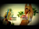 Electro House 2013 Summer Music [34 min Party Video 1080p] by T.O.W [Free]
