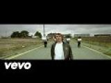 Ian Brown - Stellify