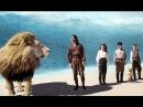 Хроники Нарнии 3: Покоритель Зари (2010)— русский трейлер