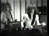New York Dolls - Babylon (Live 1973)