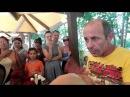 Как правильно выбрать настоящий мёд и отличить подделку - советы от абхазских пч...
