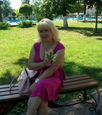 Наталья Малинкина