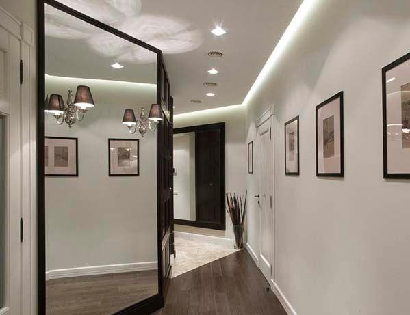 Ремонт квартир цена за м2 в Московской области