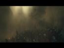 Assassins Creed (сцена длинным планом 1 мин 13 сек) [60fps]