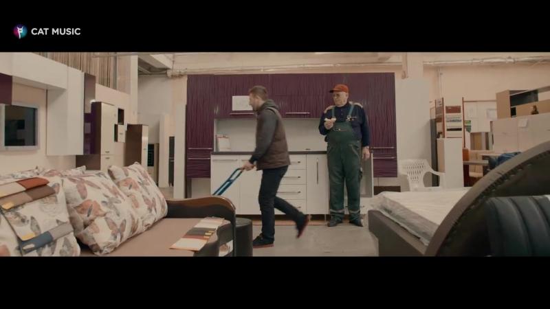 Whats UP feat. Florin Ristei - Facem ce vrem (Official Video)