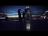 Тимати и LOne - ГТО ( Премьера клипа, 2015 )