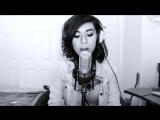 Do I Wanna Know  by Arctic Monkeys (piano cover) - Christina Grimmie
