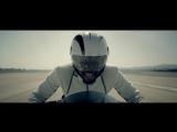 Will.i.am ft. Mick Jagger, Jennifer Lopez - T.H.E. (The Hardest Ever)