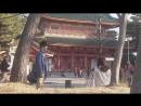 Дедуктивный метод Химуры Хидео 8 серия Озвучка AniVis Group Озвучка XDub