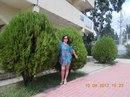 Лариса Рябкова фото #31