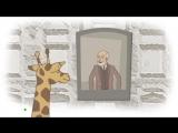 Тайны Фаберже. Фильм Владимира Кондратьева  Secrets Of Faberge. A Film By Vladimir Kondratyev.