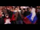 ПРИЗЫВ СМОТРЕТЬ ! ДНР - Крымчане, братья и сёстры, помогите нам победить!