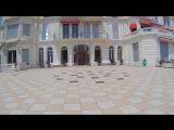 VIKIDOM, Резиденция Класса Буржуа, Лазурный берег Франции