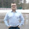 Maxim Kataev