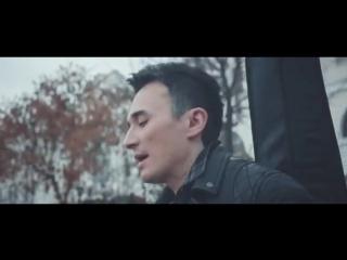 Ulug bek Rahmatullayev - Bir dona (HD Clip) » Скачать узбекские клипы 2017.mp4