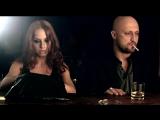 Чи-Ли &amp Гоша Куценко - Сказки