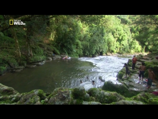 S01E01_The Headhunters of Nagaland.720p.HDTVRip