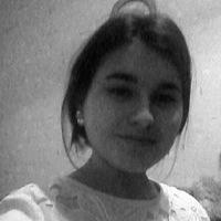 Марина Якимович
