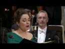 G F Händel Alexanders Feast selection выбор Concentus Musicus Wien Nikolaus Harnoncourt