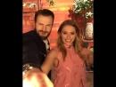 Первый Мститель: Противостояние | Крис Эванс и Элизабет Олсен на The Ellen Show