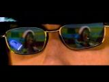 Tim Deluxe feat Sam Obernik - It Just Won t Do (2003)