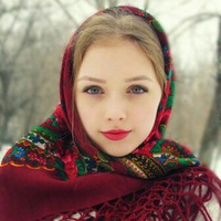 Анастасия Жарова