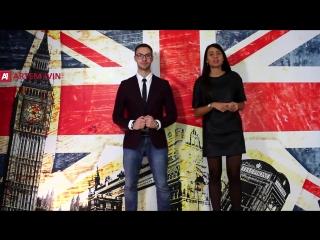 АНГЛИЙСКИЙ ПО ФИЛЬМАМ | Как выучить английский через лучший бесплатный сайт ororo.tv