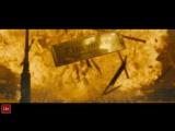 Kingsman_ Золотое кольцо _ Официальный трейлер _ HD