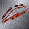 █ Accord-russia.ru █ (Honda accord club)