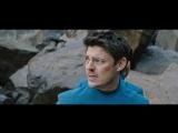 Стартрек: Бесконечность 12+ Star Trek Beyond