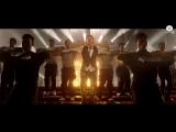 Tu Meri Full Video   BANG BANG!   Hrithik Roshan  Katrina Kaif   Vishal Shekhar   Dance Party Song