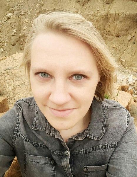 Елена Каллипига