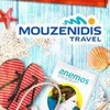 Музенидис Трэвел - Беларусь: туры, авиабилеты