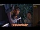 [alliance] Возвращение Иль Чжи Мэ (04/24)