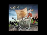Enej - Ballada o pewnej podr