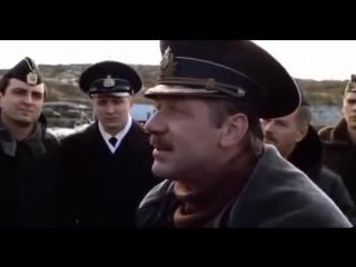 72 метра. Янычар о русском языке