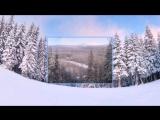 с.п. №22 ООО ТНГ-Ленское сезон 2015-2016 г.г.