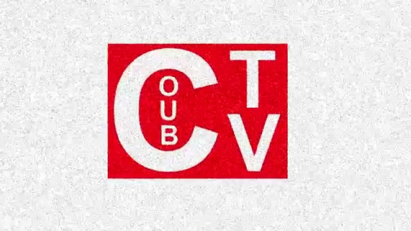 Coub TV 29 - Смотрите, Ваша Честь