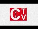 Coub TV 29 Смотрите Ваша Честь