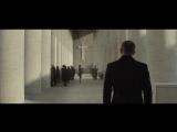 Джеймс Бонд 007: Спектр HD ?