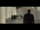 Джеймс Бонд 007 Спектр HD 😃